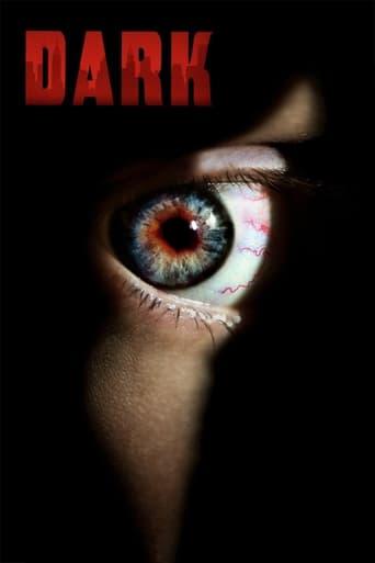 Poster of Dark