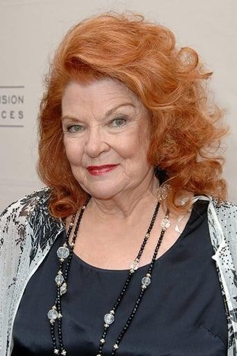 Image of Darlene Conley
