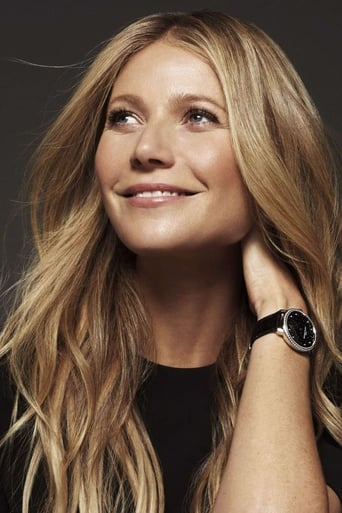 Image of Gwyneth Paltrow