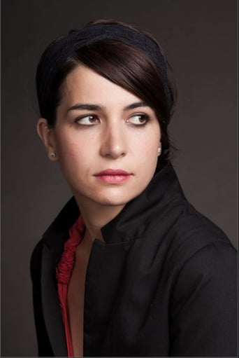 Image of Ioana Iacob