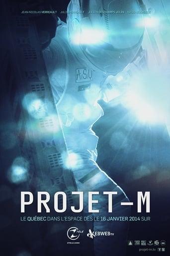 Projet-M