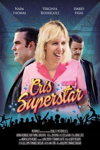 Cris Superstar