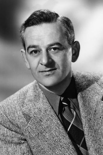 Image of William Wyler