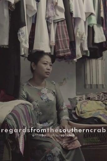 Watch Regards from the Southern Crab Online Free Putlocker