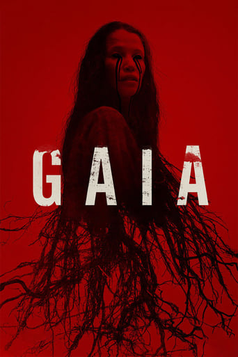 Gaia streaming