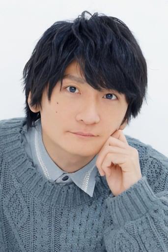 Image of Nobunaga Shimazaki