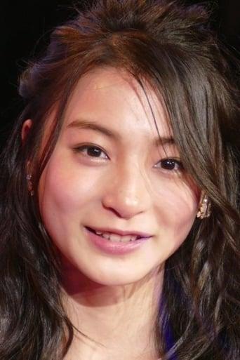 Image of Kaori Yamamoto