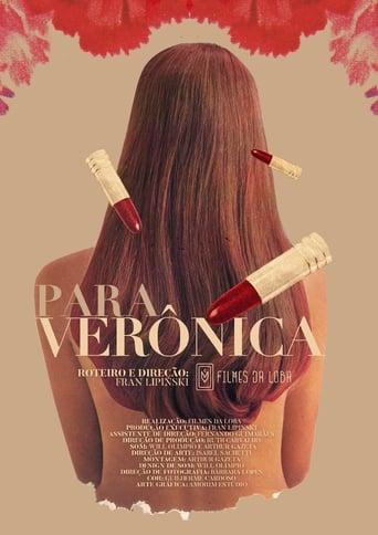 Para Verônica