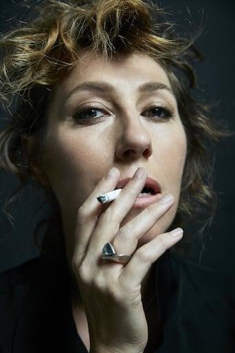Image of Martha Wainwright