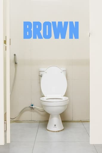 Watch Brown Free Movie Online