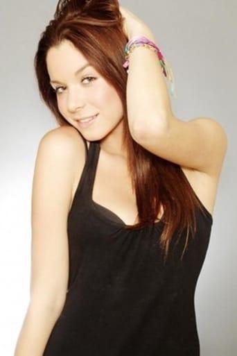 Image of Viviana Ramos
