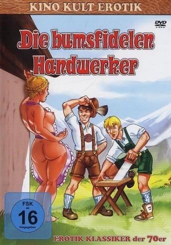 Watch Die bumsfidelen Handwerker full movie online 1337x
