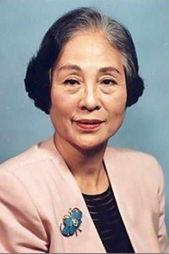 Image of Sumiko Abe