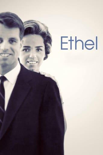 Watch Ethel Free Online Solarmovies