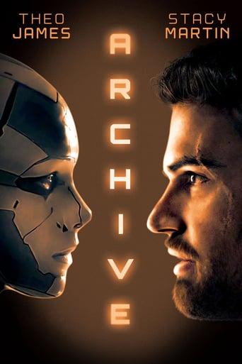 Archive - Science Fiction / 2020 / ab 12 Jahre