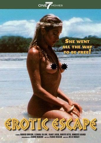 Watch Erotic Escape Free Movie Online