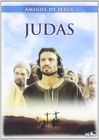 Amigos de Jesús: Judas