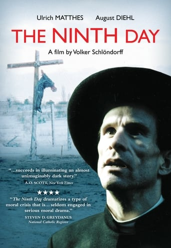 'The Ninth Day (2004)