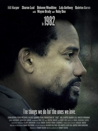 Poster of 1982