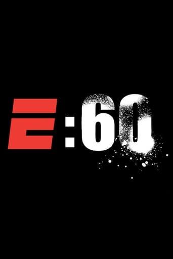 Watch E:60 Online Free in HD