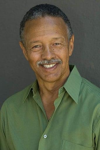 Image of Jean Glaudé