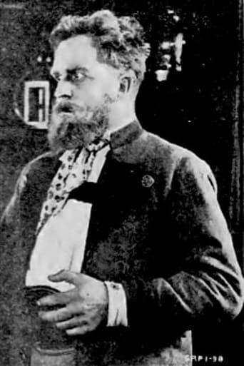 Image of Adolph Milar