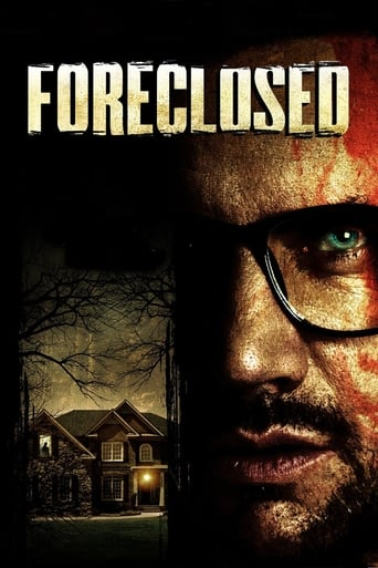 Poster of 4Closed