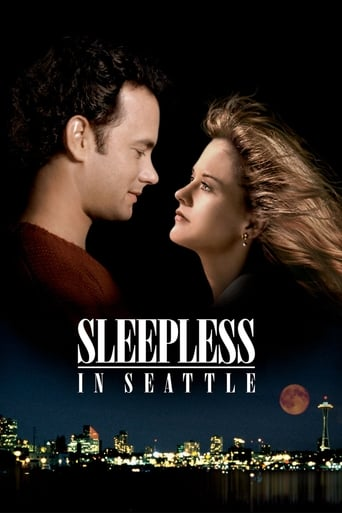 Sleepless in Seattle image