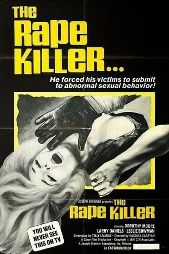 Poster of Death Kiss