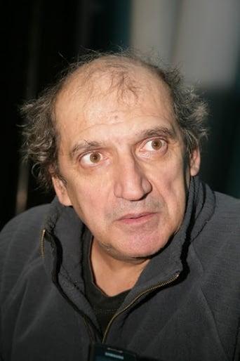 Image of Sandu Mihai Gruia