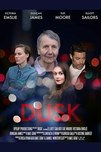 Watch Dusk 2017 full online free