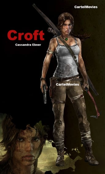 Poster of Croft