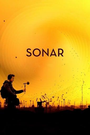 Poster of Sonar