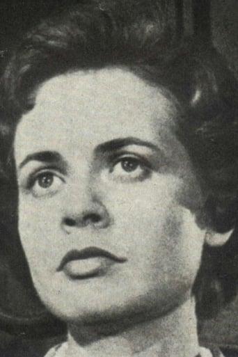 Image of Montserrat Julió