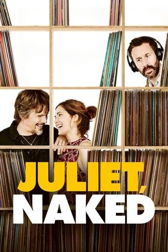 Juliet, Naked - Komödie / 2018 / ab 0 Jahre