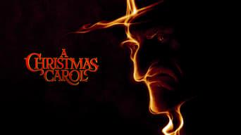 Різдвяна історія (2009)