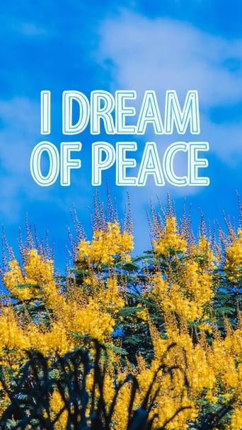 I Dream of Peace