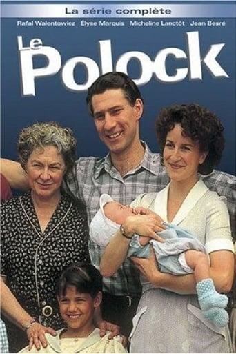 Watch Le Polock Online Free Putlocker