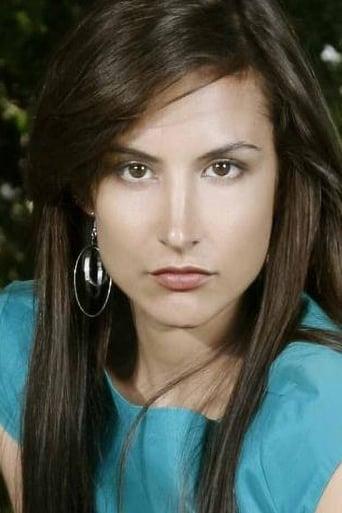 Image of Catalina Aguayo