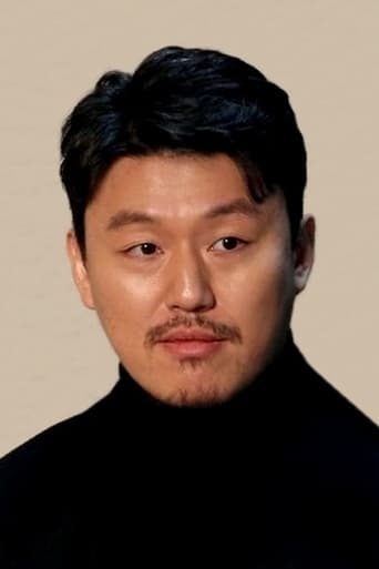 Image of Kim Min-jae