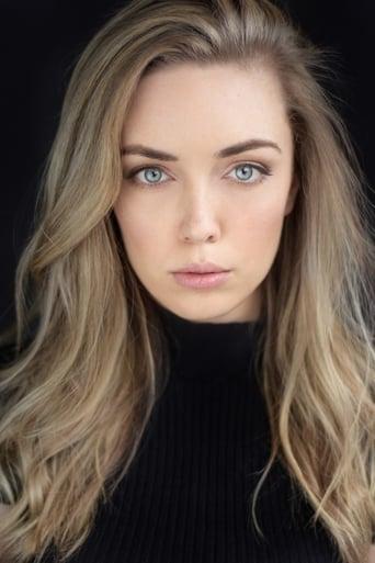 Image of Ella Cannon