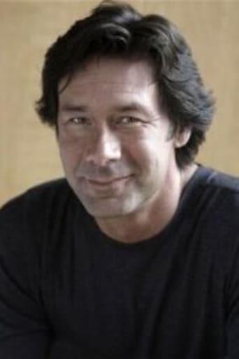 Image of Roman Podhora