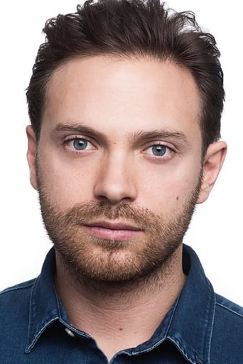 Image of Matt Di Angelo