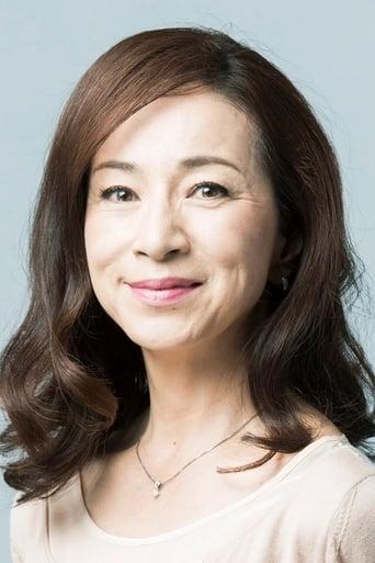 Image of Mieko Harada
