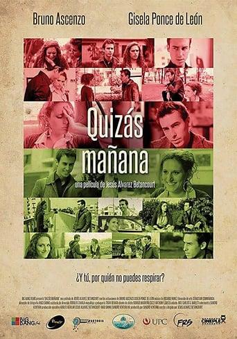 Watch Quizás Mañana full movie downlaod openload movies