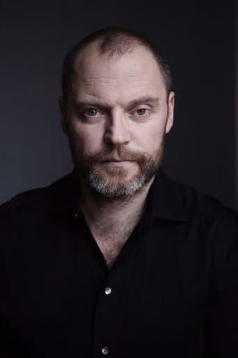 Jacob Ulrik Lohmann Profile photo