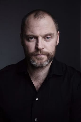 Image of Jacob Ulrik Lohmann