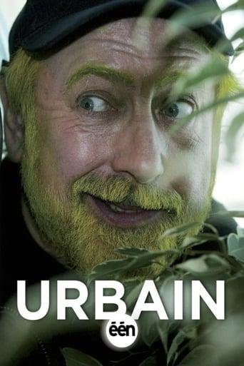 Poster of Urbain