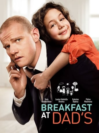 Watch Breakfast at Dad's Online Free Putlocker