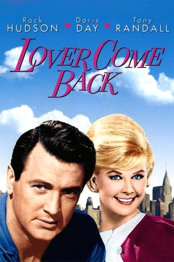 'Lover Come Back (1961)